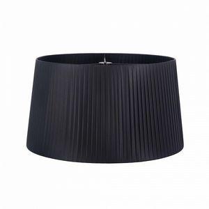 Плафон Текстильный Maytoni Toronto MOD974-PLShade - черный