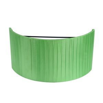 Плафон Текстильный Maytoni Toronto MOD974-WLShade-зеленый