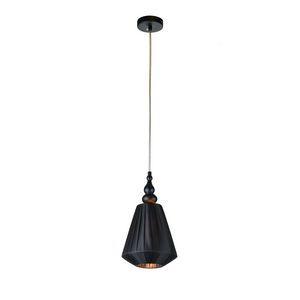 Подвесной светильник Maytoni Majorca MOD981-PL-01-B