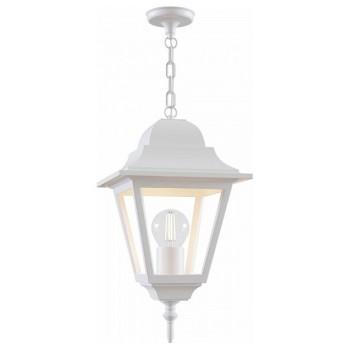 Подвесной светильник Maytoni Abbey O001PL-01W