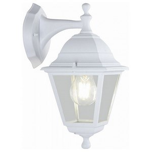 Светильник на штанге Maytoni Abbey O001WL-01W