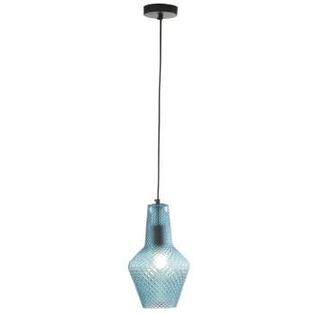 Подвесной светильник Maytoni Tommy P041PL-01B