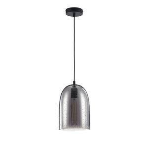Подвесной светильник Maytoni Bergen T314-00-B