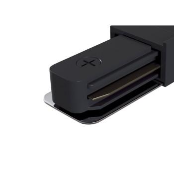 Соединитель для треков Accessories for tracks TRA001C-11B