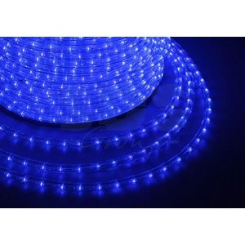 Шнур световой(100 м) Дюралайт 121-123-3