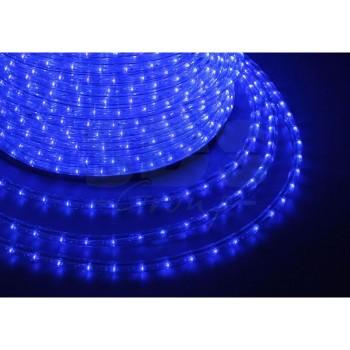 Шнур световой(100 м) Дюралайт 121-123-4