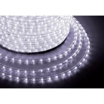 Шнур световой (100 м) NN-LED-2W 121-125
