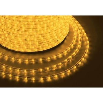Шнур световой (100 м) LED TWINKLE 2W-100 121-251