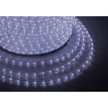 Шнур световой(100 м) Дюралайт 121-255-4