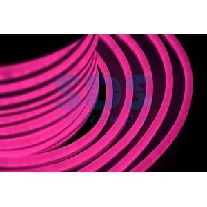 Шнур световой [50 м] Гибкий неон 131-027