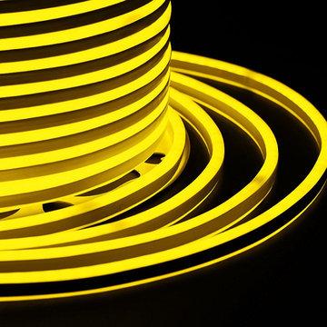 Шнур световой [100 м] Гибкий неон 131-061