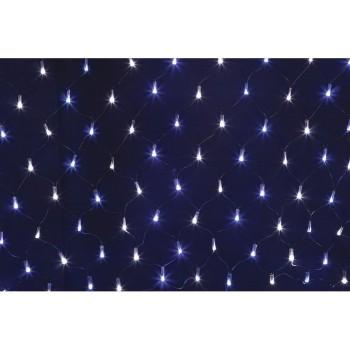 Сеть световая (2x1.5 м) LED-SNL 215-022