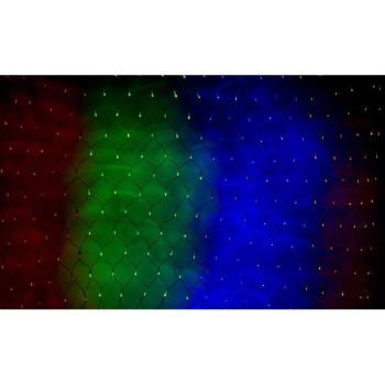 Сеть световая (2x1.5 м) LED-SNL 215-029