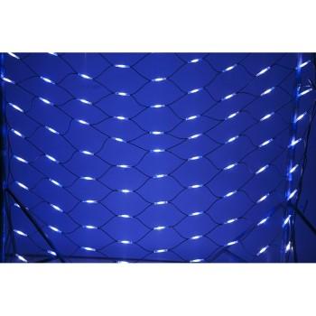 Сеть световая (3x2 м) Нет-Лайт 217-123