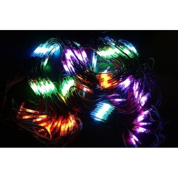 Сеть световая (3x2 м) Нет-Лайт 217-129