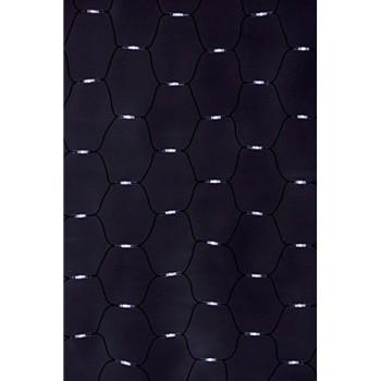 Сеть световая (4x2 м) Нет-Лайт 217-135