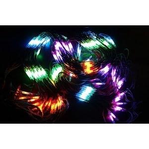 Сеть световая (4x2 м) Нет-Лайт 217-139