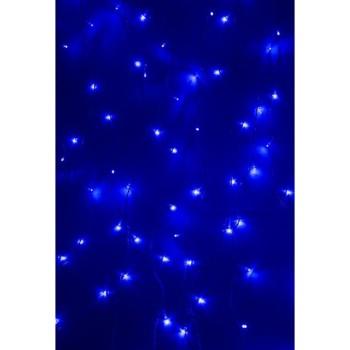 Занавес световой (1.5x1 м) Home 235-023