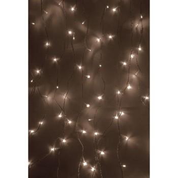 Занавес световой (1.5x1.5 м) Home 235-036