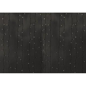 Занавес световой (6x2 м) LED-PLRS-75_20 235-176