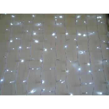 Занавес световой (3x2 м) LED-TPL-38_20 235-211