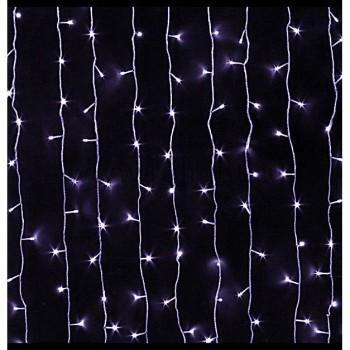 Занавес световой (2х1.5 м) LED-TPL-18_20 235-303