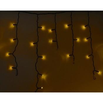 Бахрома световая (4.8х0.6 м) LED-IL 255-131