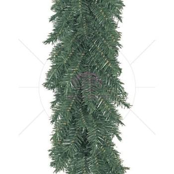 Гирлянда Мишура (2.7 м) Еловый шлейф NN-307 307-211