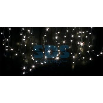 Гирлянда Нить (12 м) Дюраплей LED 315-136