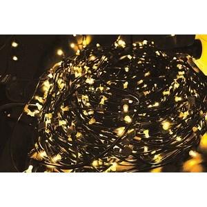 Гирлянда на деревья (60 м) Clip Light LED-BW-200 323-301