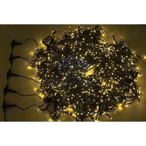 Гирлянда на деревья (100 м) Clip Light LED-BS-200 323-501