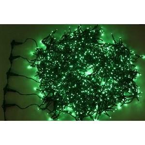 Гирлянда на деревья (5x20 м) Clip Light LED-BS-200 323-504