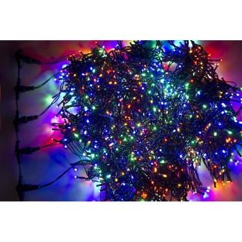 Гирлянда на деревья (5x20 м) Clip Light LED-BS-200 323-509