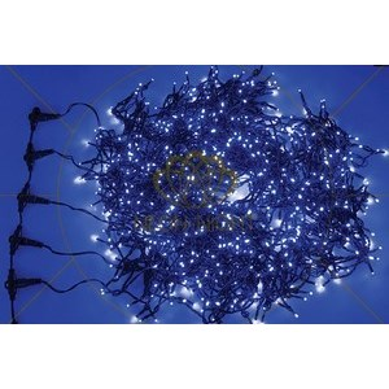 Гирлянда на деревья (100 м) Clip Light LED-BS-200 323-603