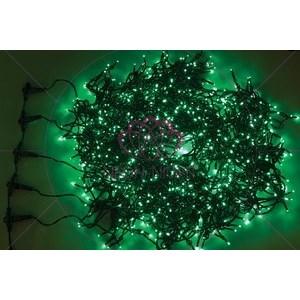 Гирлянда на деревья (100 м) Clip Light LED-BS-200 323-604