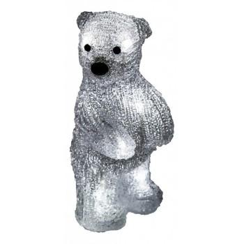 Зверь световой (22 см) Медвежонок 513-311