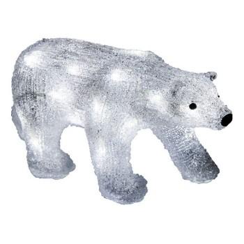 Зверь световой (17 см) Медвежонок 513-315