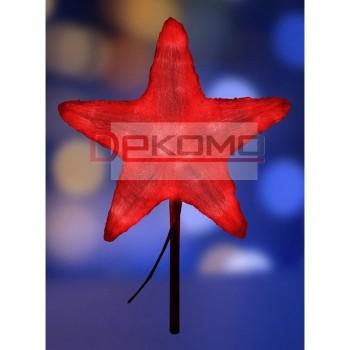 Звезда световая (50 см) Звезда 513-452