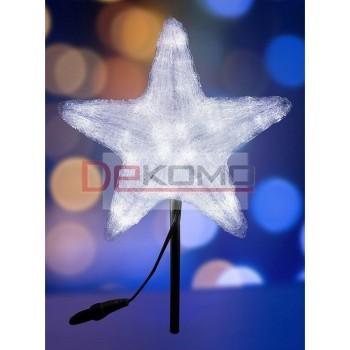 Звезда световая (50 см) Звезда 513-455