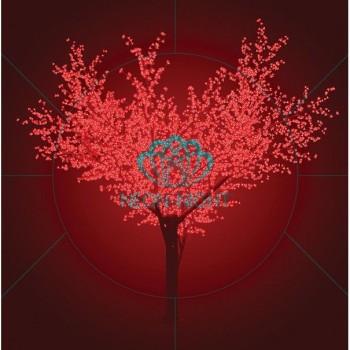 Сакура световая (3.6 м) CBL-03 531-232
