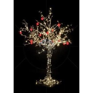Яблоня световая (1.2 м) NN_531-40 531-401