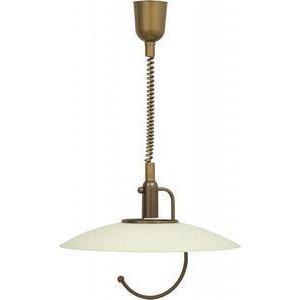Подвесной светильник Scorpio 3007