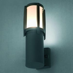Светильник на штанге Sirocco 3395