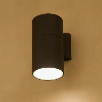 Светильник на штанге Fog 3402