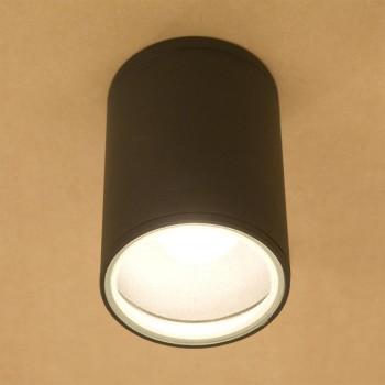 Накладной светильник Fog 3403
