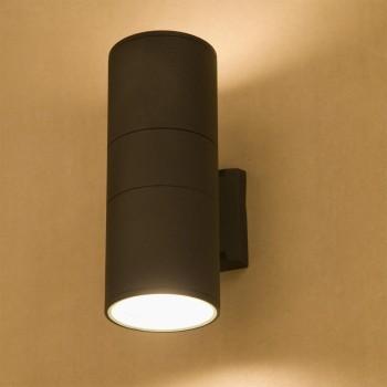 Светильник на штанге Fog 3404