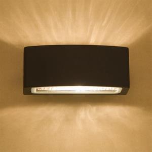 Накладной светильник Brick 3408
