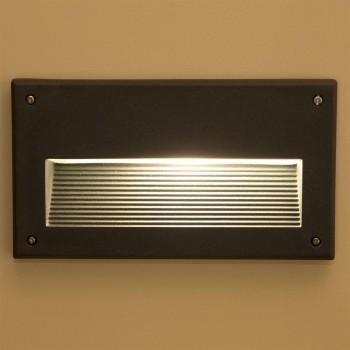 Встраиваемый светильник Basalt 3412