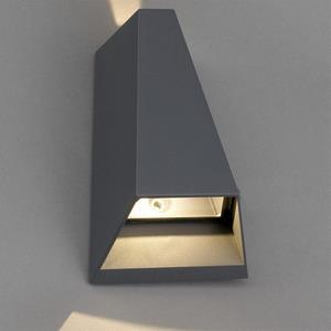 Накладной светильник Peak 4441