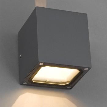 Накладной светильник Khumbu 4443